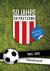 Festzeitschrift-SV-Fritzens-50-Jahr-Jubiläum