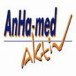 AnHamed