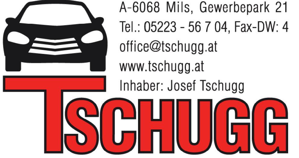 Auto Tschugg