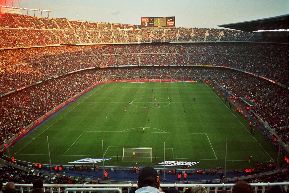 Barcelona-(21)
