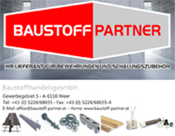 Baustoffpartner