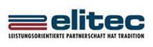 Elitec Innsbruck
