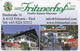 Fritznerhof_180