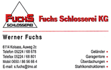 Fuchs_145
