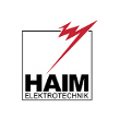 Haim_Logo