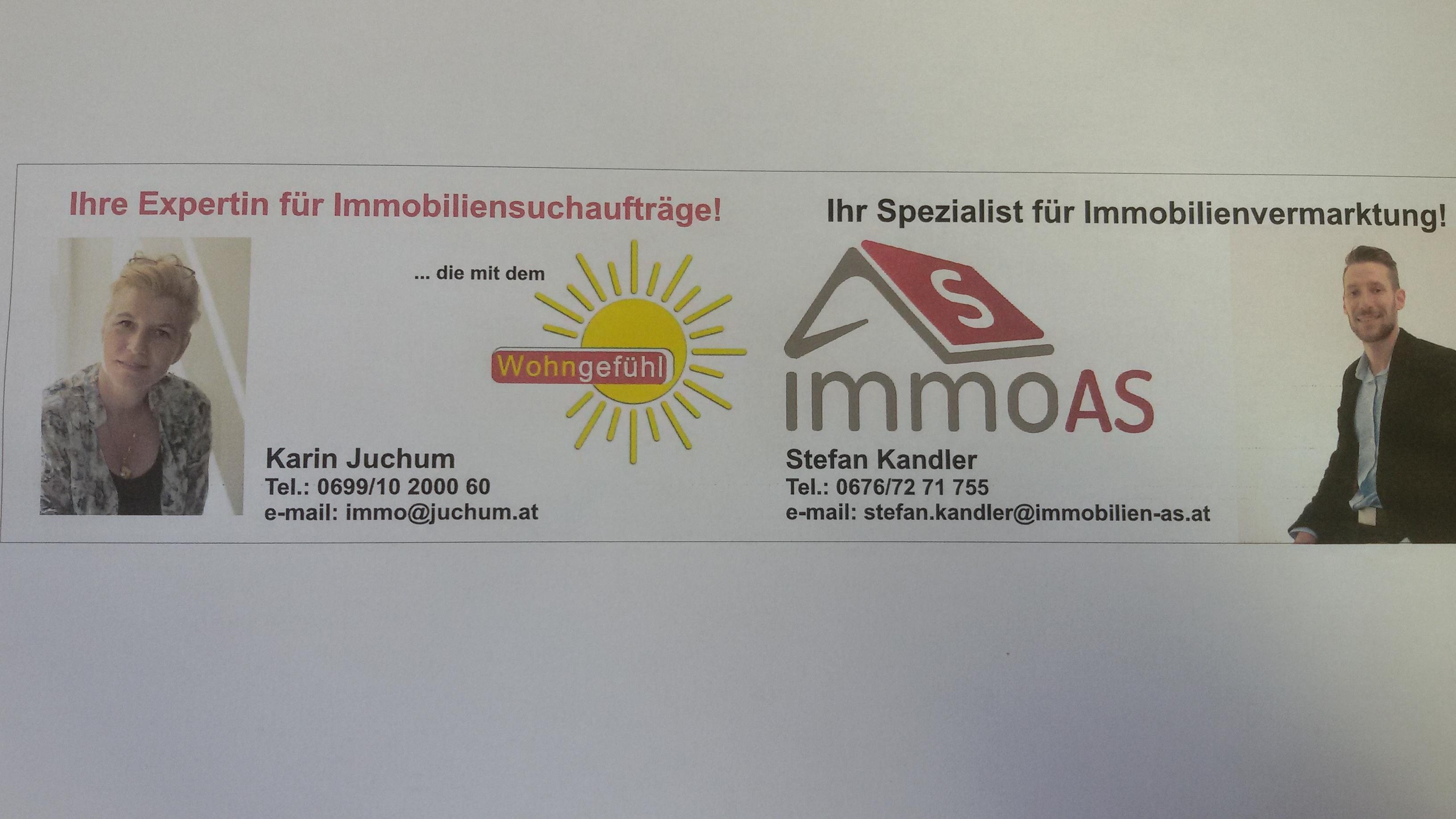 Immoas - Sponsor 2016-Homepage