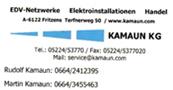 Kamaun_90