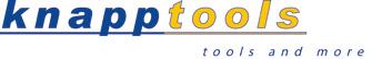 knapptools-logo