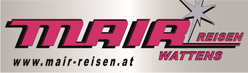 Logo Maier Reisen grau Jen 18.5.15 (3)