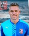 Markus Oberheinricher