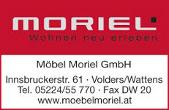 Moriel