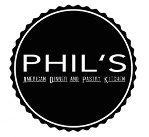 Phil`s