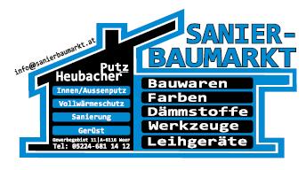 Putz Heubacher
