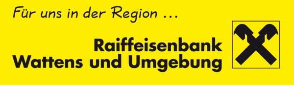 RB-Wattens-u_U_gelb_mit-Slogan_wenig-Rand1