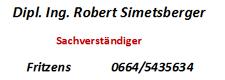 Simetzberger_80