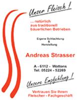 Strasser_200
