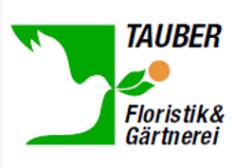Tauber 2
