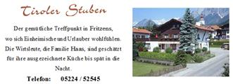 Tiroler_Stubn_120