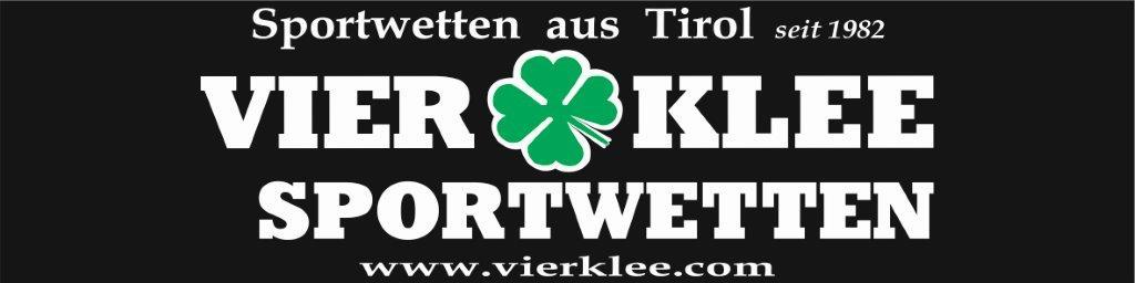 vierklee-a-400-x-100-cm-homepage