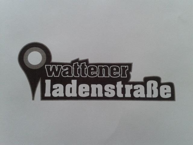 Wattener Ladenstrasse