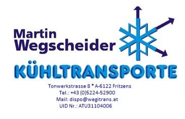 Wegscheider Logo MW 2017