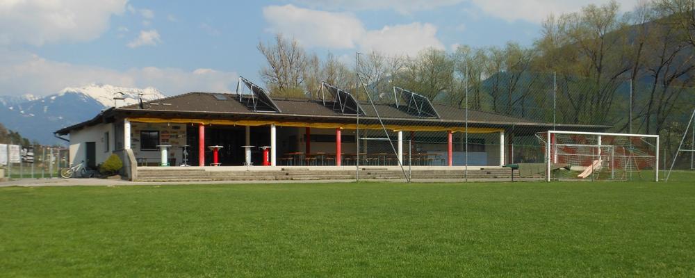 sportplatz_fritzens