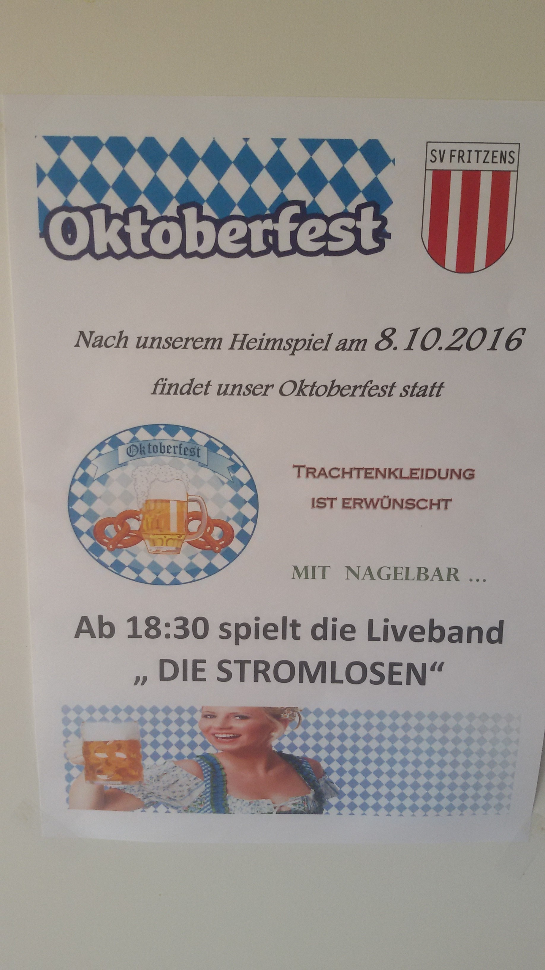 foto-oktoberfestplakat-2016