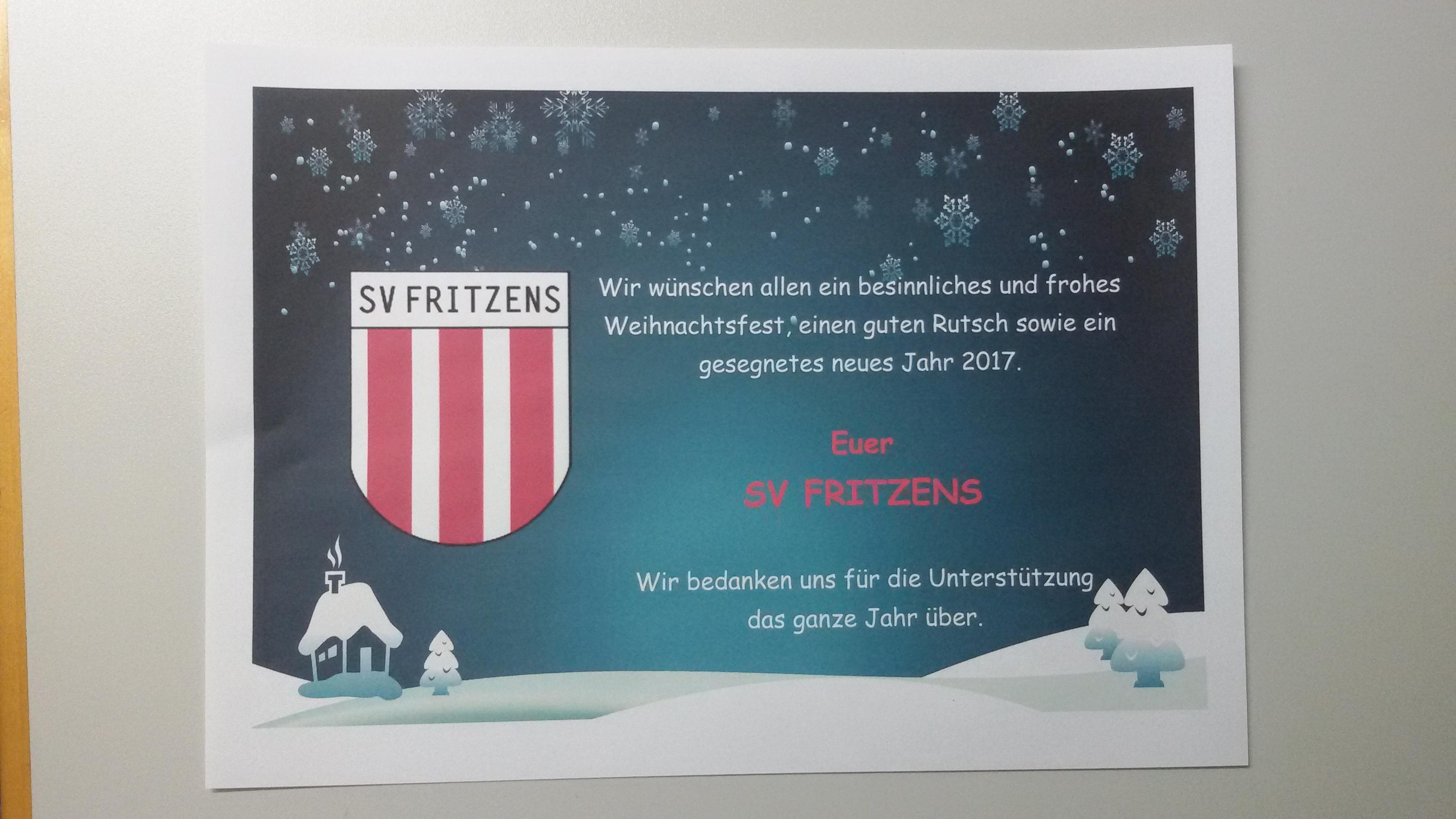 weihnachtswuensche-1-2016