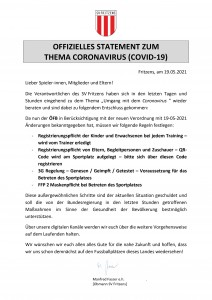 Statement SV Fritzens Mai 2021.jpeg